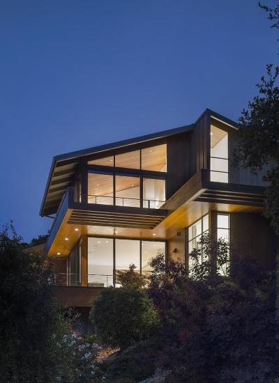 HILLSBOROUGH Single Family Home For Sale: 70 Rowan Tree Ln