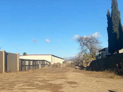 GREENFIELD Residential Lots & Land For Sale: 450 10th St