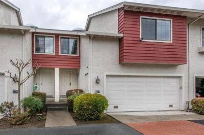 CAMPBELL CA Rental For Rent: $3,950
