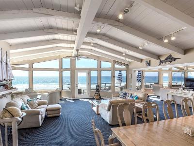 Watsonville Single Family Home For Sale: 59 Avocet Cir