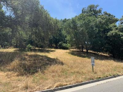 Gilroy Residential Lots & Land For Sale: 2273 Banyan Ct