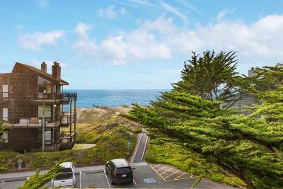 WATSONVILLE Condo For Sale: 86 Pelican Pt