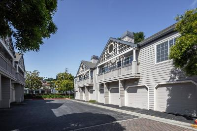 BELMONT Condo For Sale: 935 Old County Rd 4