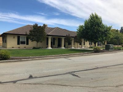 San Benito County Single Family Home For Sale: 4215 Guinness Ct