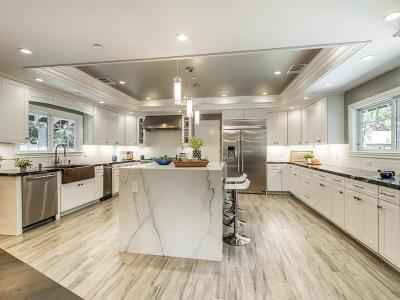 Saratoga Single Family Home For Sale: 20385 Saratoga Los Gatos Rd