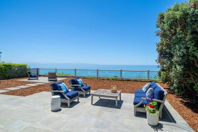 APTOS Single Family Home For Sale: 737 Seacliff Dr