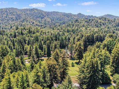 Santa Cruz County Condo For Sale: 128 Kings Hwy