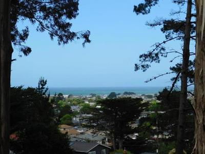 PACIFICA Residential Lots & Land For Sale: 1693 Higgins Way