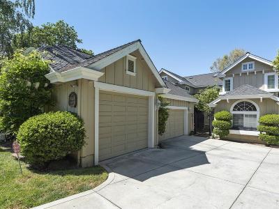 Rental For Rent: 2460 Howard Ave