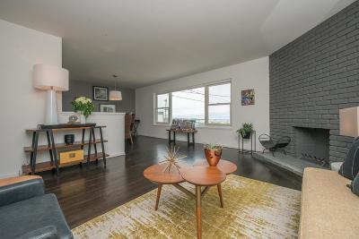 Daly City Single Family Home For Sale: 147 Oakridge Dr