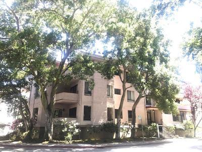 SAN MATEO CA Rental For Rent: $5,000