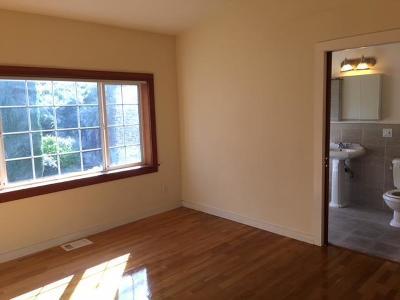 SAN MATEO CA Rental For Rent: $2,300