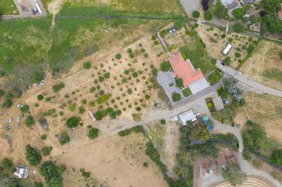 San Jose Residential Lots & Land For Sale: 21568 Tyr Ln