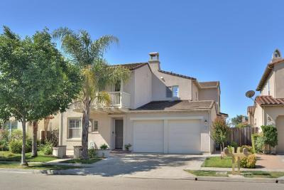 Contra Costa County Single Family Home For Sale: 337 Brower Ct