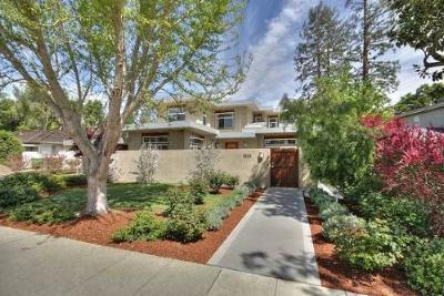 Rental For Rent: 1523 Hamilton Ave