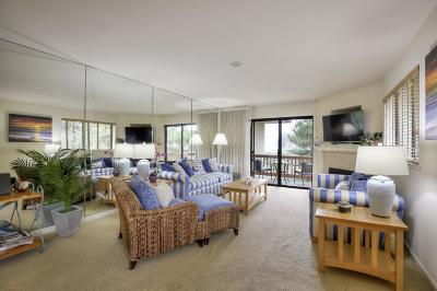 APTOS Condo For Sale: 450 Seascape Resort Dr