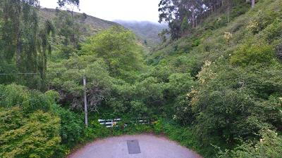 PACIFICA Residential Lots & Land For Sale: 02 Springwood Way