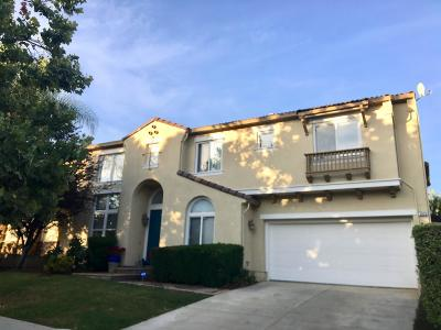 Single Family Home For Sale: 3926 Avignon Ln