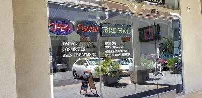 Santa Clara County Business Opportunity For Sale: 979 Story Rd , 7018