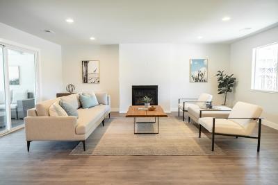 SAN JOSE Single Family Home For Sale: 2783 Ori Ave