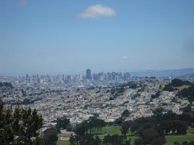 Santa Clara County Single Family Home For Sale: 108 Alta Vista Way