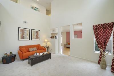 FREMONT Single Family Home For Sale: 37341 Trellis Ter