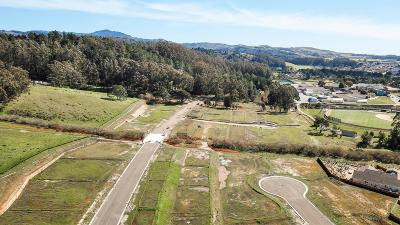 Half Moon Bay Residential Lots & Land For Sale: 0 Summer Creek Ct