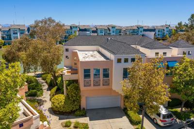 REDWOOD CITY CA Condo For Sale: $1,498,000