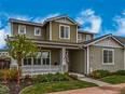 MARINA CA Single Family Home For Sale: $839,000