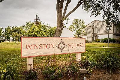 Belmont, Burlingame, Foster City, Hillsborough, Redwood City, Redwood Shores, San Carlos, San Mateo, Woodside Townhouse For Sale: 804 Cortez Ln