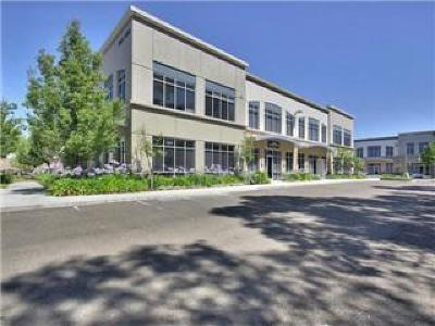 Milpitas Commercial Lease For Lease: 1148 Cadillac Ct