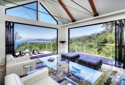 CARMEL Single Family Home For Sale: 175 Sonoma Ln
