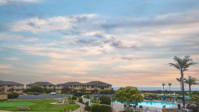 APTOS Condo For Sale: 520 Seascape Resort Dr