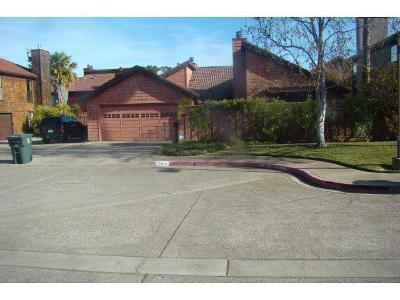FOSTER CITY CA Rental For Rent: $5,500