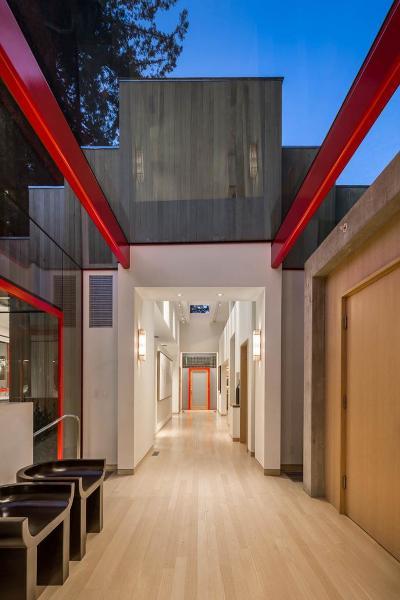 MENLO PARK Single Family Home For Sale: 625 Hobart St