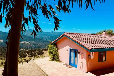 CARMEL VALLEY Single Family Home For Sale: Asoleado Dr