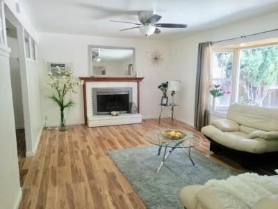 Santa Clara County Single Family Home For Sale: 2558 Downing Ave