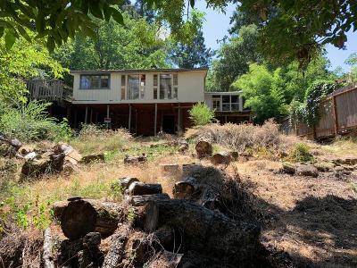 Santa Clara County Single Family Home For Sale: 17731 Umatilla Trl