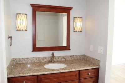 San Ramon Single Family Home For Sale: 238 Westvale Ct
