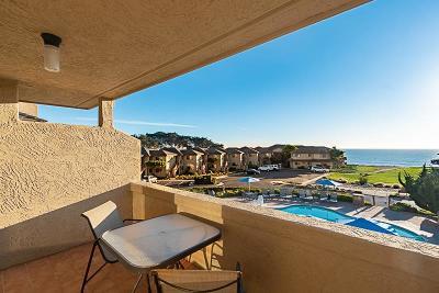 APTOS Condo For Sale: 14 Seascape Resort Dr