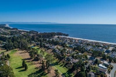 APTOS Single Family Home For Sale: 135 Seabreeze Pl