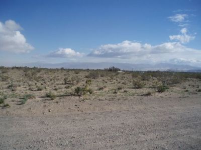 Inyo County, Kern County, Tulare County Residential Lots & Land For Sale: 1946 Upjohn Ave