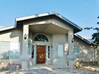 Inyo County, Kern County, Tulare County Single Family Home For Sale: 1356 Maturango St