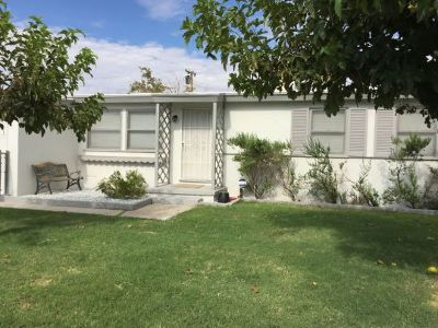 Inyo County, Kern County, Tulare County Single Family Home For Sale: 329 N Florence St