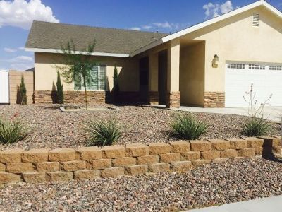 Inyo County, Kern County, Tulare County Single Family Home For Sale: 436 Scott St