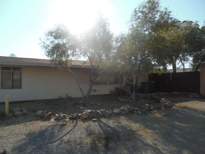 Inyo County, Kern County, Tulare County Single Family Home For Sale: 1148 Broadway
