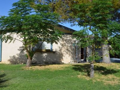 Inyo County, Kern County, Tulare County Single Family Home For Sale: 417 Lenore St