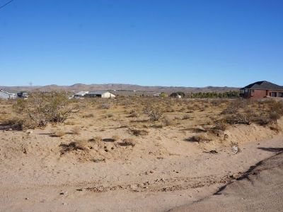 Inyo County, Kern County, Tulare County Residential Lots & Land For Sale: Guam