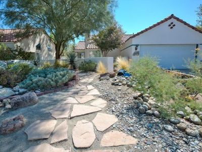 Inyo County, Kern County, Tulare County Single Family Home For Sale: 636 Rio Bravo St