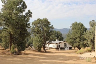Inyo County, Kern County, Tulare County Single Family Home For Sale: 100634 Silver Spur Crossing